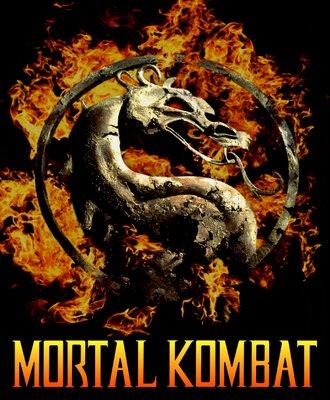 mortal_kombat_9logo1